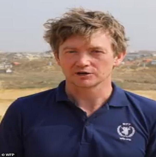 Toan canh vu roi may bay Boeing tham khoc o Ethiopia-Hinh-13
