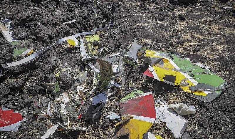 Toan canh vu roi may bay Boeing tham khoc o Ethiopia-Hinh-3