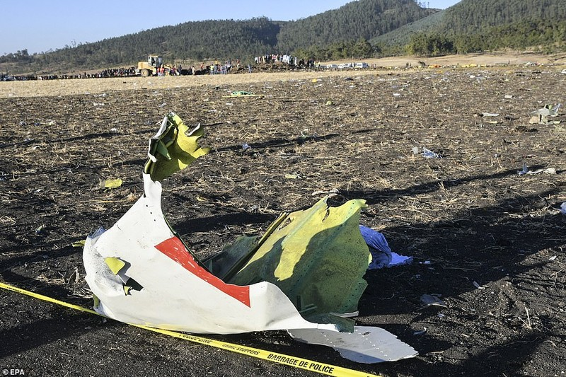 Toan canh vu roi may bay Boeing tham khoc o Ethiopia-Hinh-5
