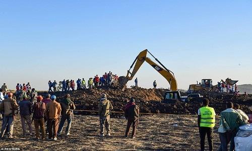 Toan canh vu roi may bay Boeing tham khoc o Ethiopia-Hinh-6