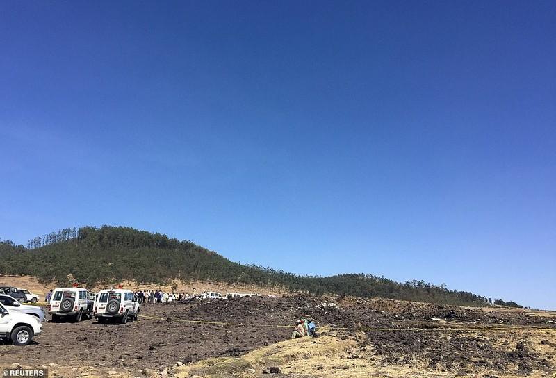 Toan canh vu roi may bay Boeing tham khoc o Ethiopia-Hinh-8