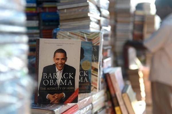 Sau khi ve huu, vo chong Obama giau co nao?-Hinh-3
