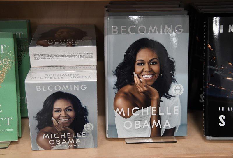 Sau khi ve huu, vo chong Obama giau co nao?-Hinh-5