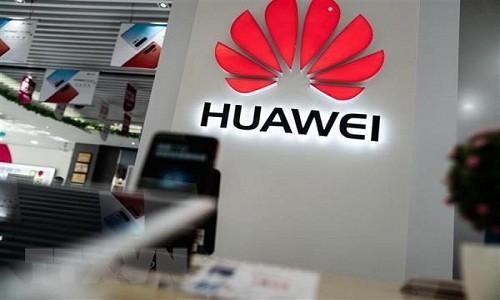 Vu Huawei: My-Trung van cang thang, Malaysia tuyen bo bat ngo