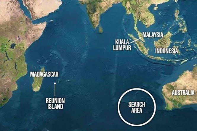 Nguoi tim thay manh vo may bay MH370 bi doa giet?-Hinh-2