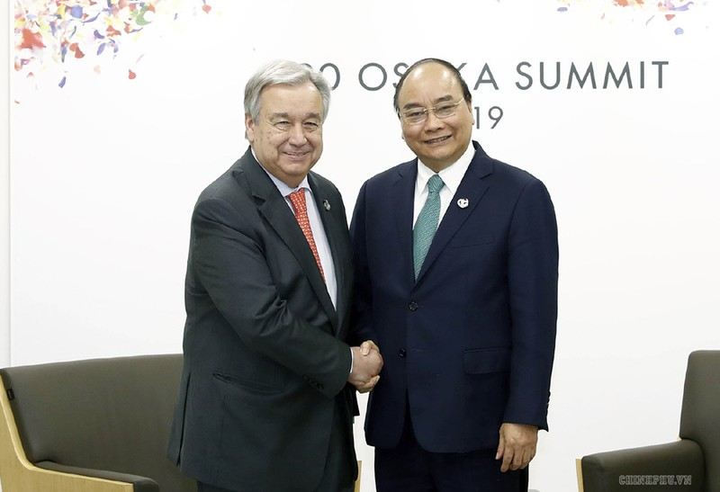 Hoi nghi Thuong dinh G20 va vi the cua Viet Nam-Hinh-6
