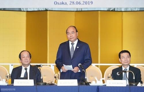 Hoi nghi Thuong dinh G20 va vi the cua Viet Nam-Hinh-7