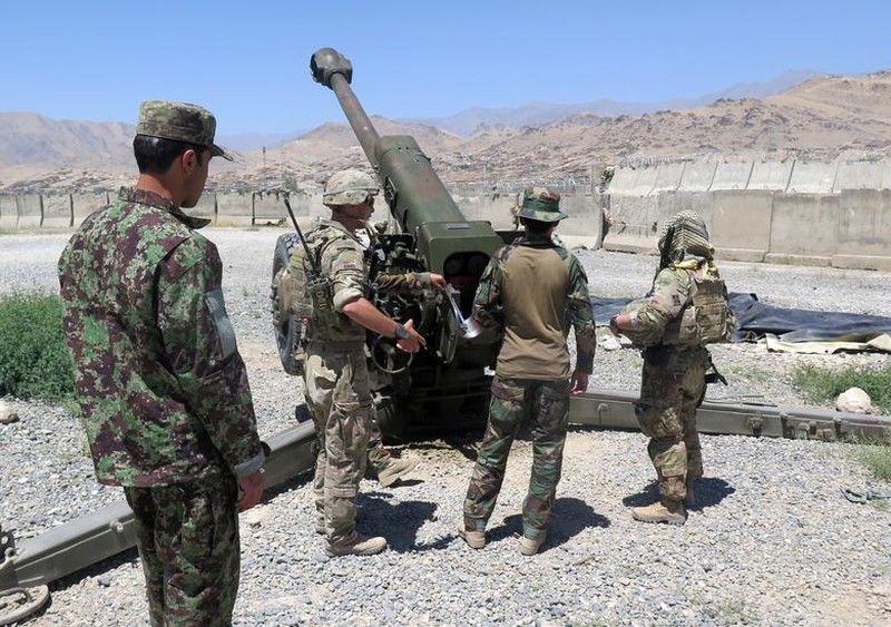 Khoc liet cuoc chien dai nhat trong lich su My tai Afghanistan-Hinh-12