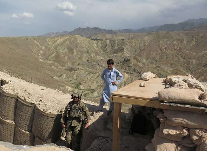Khoc liet cuoc chien dai nhat trong lich su My tai Afghanistan-Hinh-4