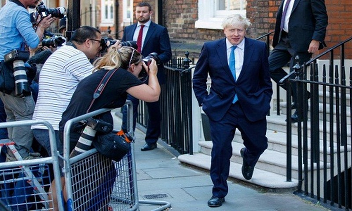 Ong Boris se la Thu tuong Anh tai nhiem ngan nhat trong lich su?-Hinh-3