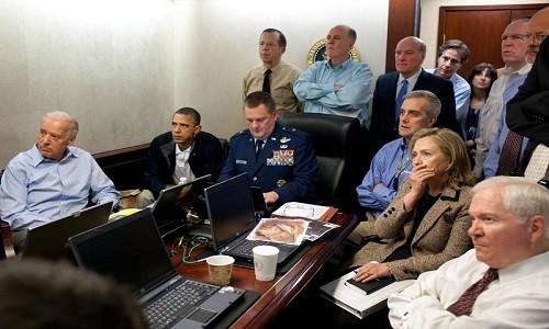 40 phut ket lieu cuoc doi trum khung bo Osama bin Laden-Hinh-2