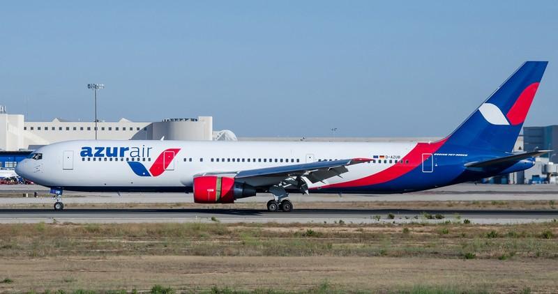 Nga khoi to vu ha canh khan may bay Boeing xuat phat tu Viet Nam
