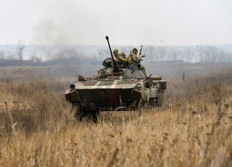 Tuyen lua tai mien Dong Ukraine go min-Hinh-3