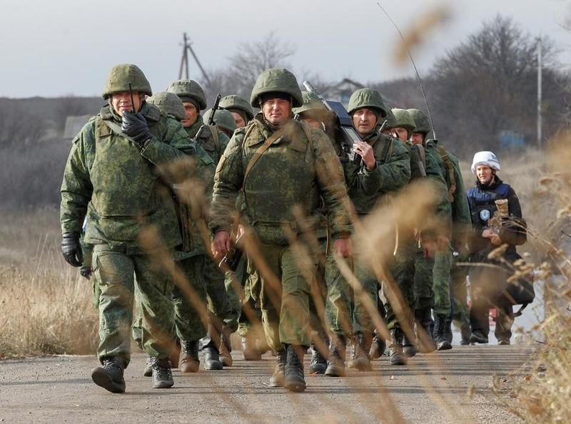 Tuyen lua tai mien Dong Ukraine go min-Hinh-4