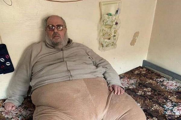 Thu linh IS nang 254 kg