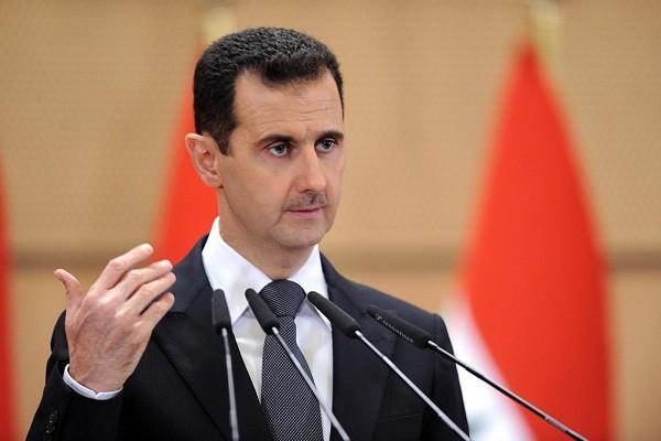 Syria xac nhan ca dau tien nhiem Covid-19, LHQ lo thanh