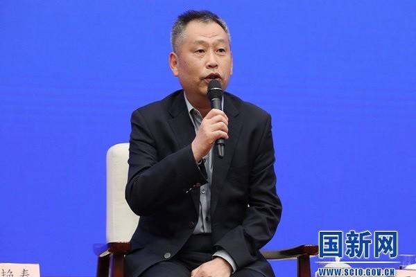 Chuyen gia Trung Quoc: COVID-19 co kha nang tro thanh benh theo mua