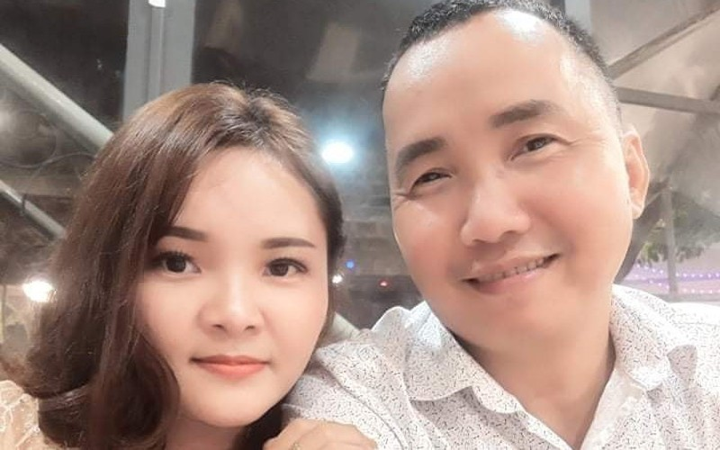 Khan gia phan ung cap bo gia, con nuoi ke chuyen giuong chieu phan cam-Hinh-2