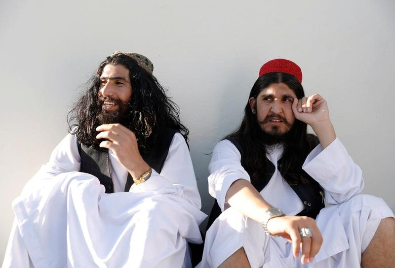 Toan canh Afghanistan phong thich 900 tu nhan Taliban-Hinh-2