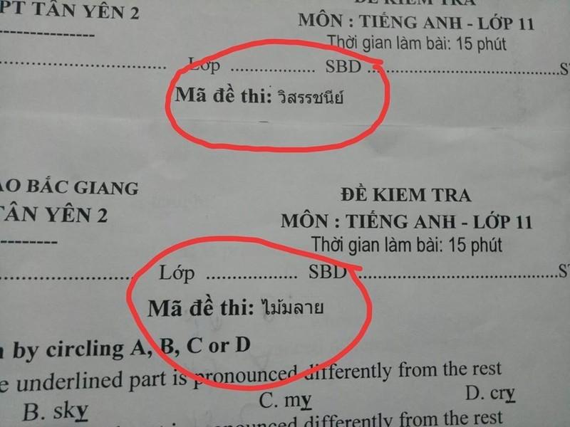 "Chieu danh ma de cua thay co khien hoc tro ""ke khoc nguoi cuoi""-Hinh-2"