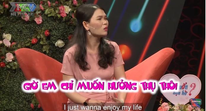 Ban muon hen ho: Co nang tung do vo hon nhan phu phang tu choi ban trai-Hinh-4