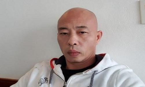 Khong du can cu truy to vi Duong Nhue