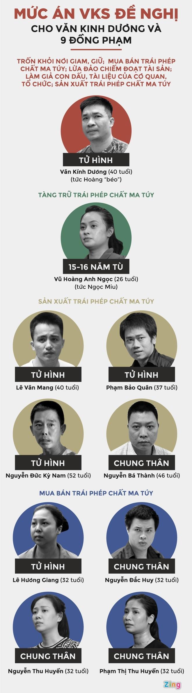 De nghi tra ho so vu Van Kinh Duong de lam ro nguoi cam dau-Hinh-3