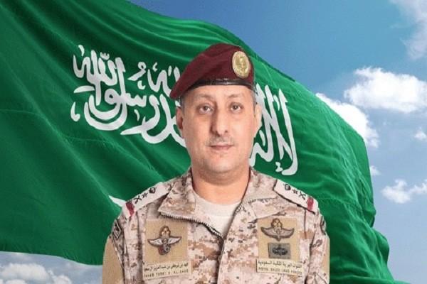 Vua Saudi sa thai hai hoang tu trong dieu tra tham nhung
