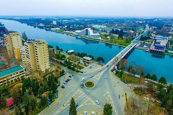 Kham pha bat ngo ve dat nuoc Azerbaijan co the ban chua biet-Hinh-3