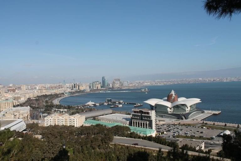 Kham pha bat ngo ve dat nuoc Azerbaijan co the ban chua biet-Hinh-4