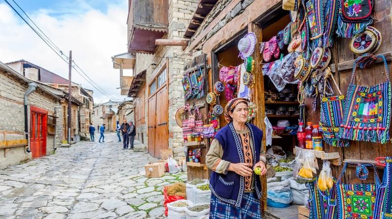 Kham pha bat ngo ve dat nuoc Azerbaijan co the ban chua biet-Hinh-5