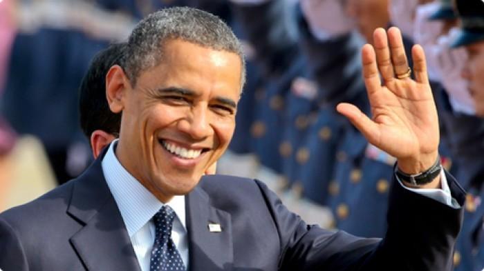 "Ong Obama viet sach, hoi ky kiem tien ""khung"" ra sao?-Hinh-10"