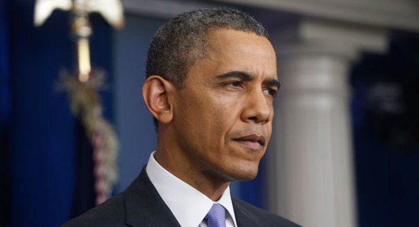 "Ong Obama viet sach, hoi ky kiem tien ""khung"" ra sao?-Hinh-11"
