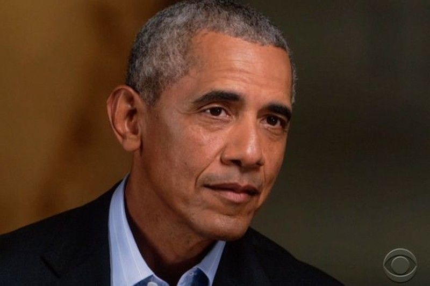 "Ong Obama viet sach, hoi ky kiem tien ""khung"" ra sao?-Hinh-4"