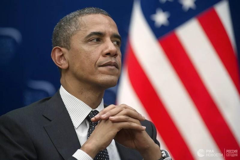 "Ong Obama viet sach, hoi ky kiem tien ""khung"" ra sao?-Hinh-5"