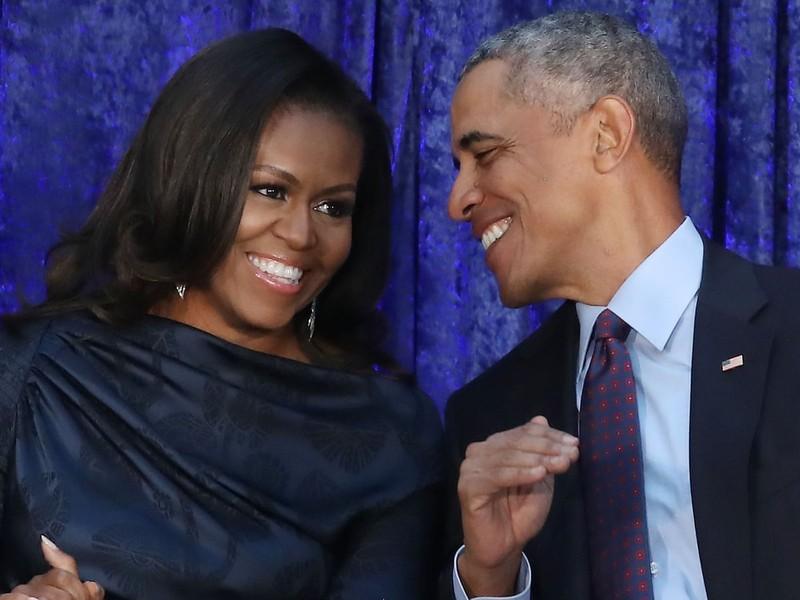 "Ong Obama viet sach, hoi ky kiem tien ""khung"" ra sao?-Hinh-7"