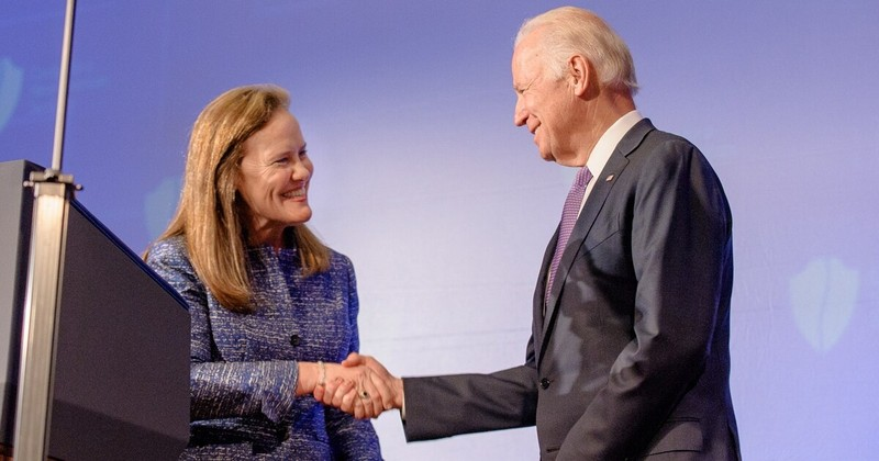 "Noi cac tuong lai cua ong Biden: Ai khien Trung Quoc ""bat an"" nhat?-Hinh-11"