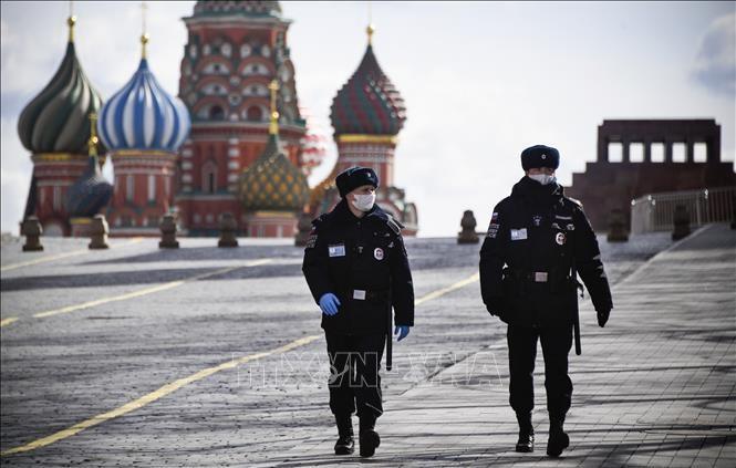 Ngan chan am muu tan cong khung bo o ngoai o Moscow
