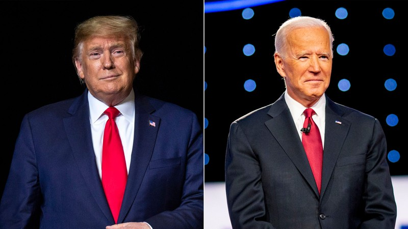 Pennsylvania, Nevada... giup ong Trump lat nguoc ket qua bau cu Tong thong My?-Hinh-2