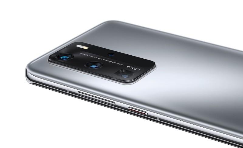 Huawei su dung ong kinh chat long tren flagship: Lay net nhu mat nguoi?-Hinh-4