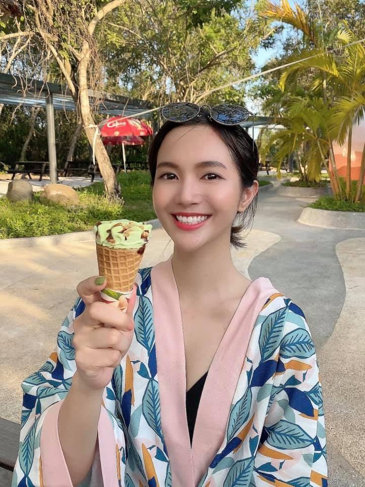 """Cuoc song cua hien tuong mang xa hoi """"noi dinh dam"""" mot thoi-Hinh-10"""