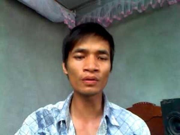 """Cuoc song cua hien tuong mang xa hoi """"noi dinh dam"""" mot thoi-Hinh-6"""