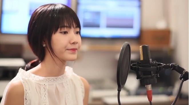"""Cuoc song cua hien tuong mang xa hoi """"noi dinh dam"""" mot thoi-Hinh-9"""