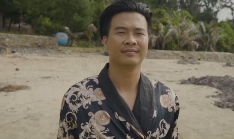 """Cuoc song cua hien tuong mang xa hoi """"noi dinh dam"""" mot thoi"""