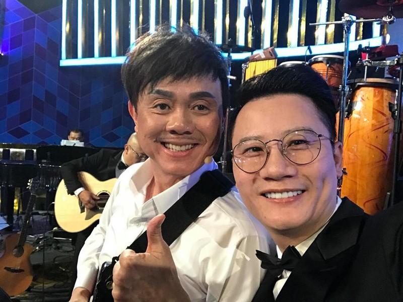 Viet Huong duoc uy quyen lo tang le cho danh hai Chi Tai-Hinh-2