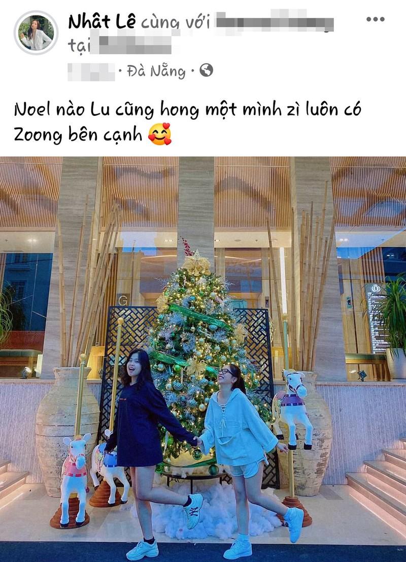 Dan mang xon xao thong tin Nhat Le tai hop Quang Hai-Hinh-5