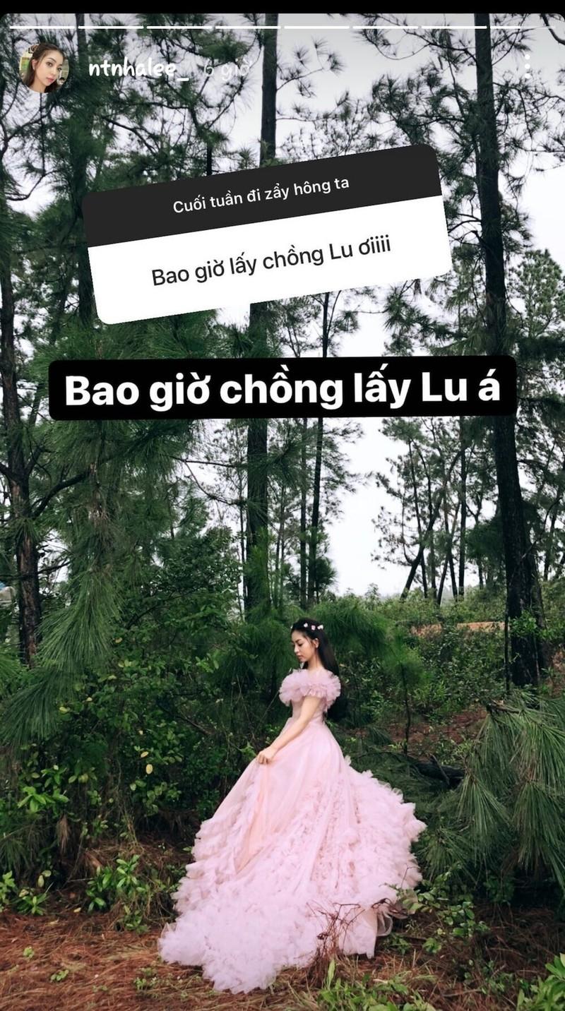 Dan mang xon xao thong tin Nhat Le tai hop Quang Hai-Hinh-6