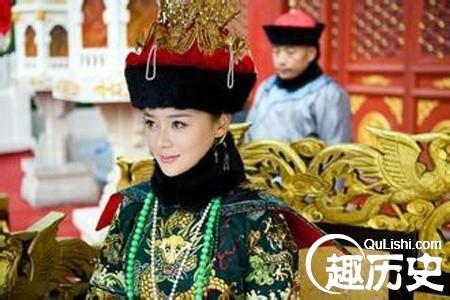 10 phu nu quyen luc nhat thoi phong kien Trung Quoc (ky 1)-Hinh-2
