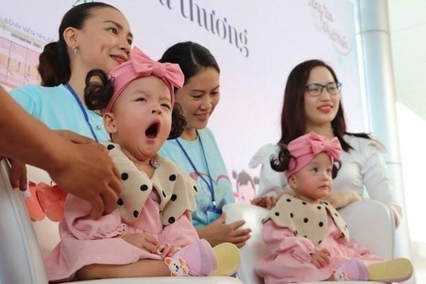 10 su kien y te va phong chong dich benh tai Viet Nam nam 2020-Hinh-3