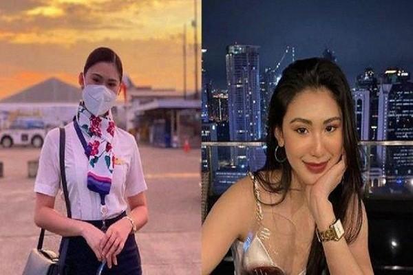 A hau Philippines nghi bi hiep dam den chet: Nghi pham noi gi?